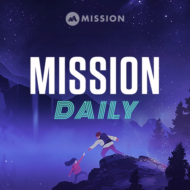 Producer - The Mission Daily was named to Apple's Best of 2018 List for outstanding content. Featured interviews include former Yahoo CEO Marissa Mayer, NYT best-selling authors Beth Comstock and journalist AJ Jacobs.