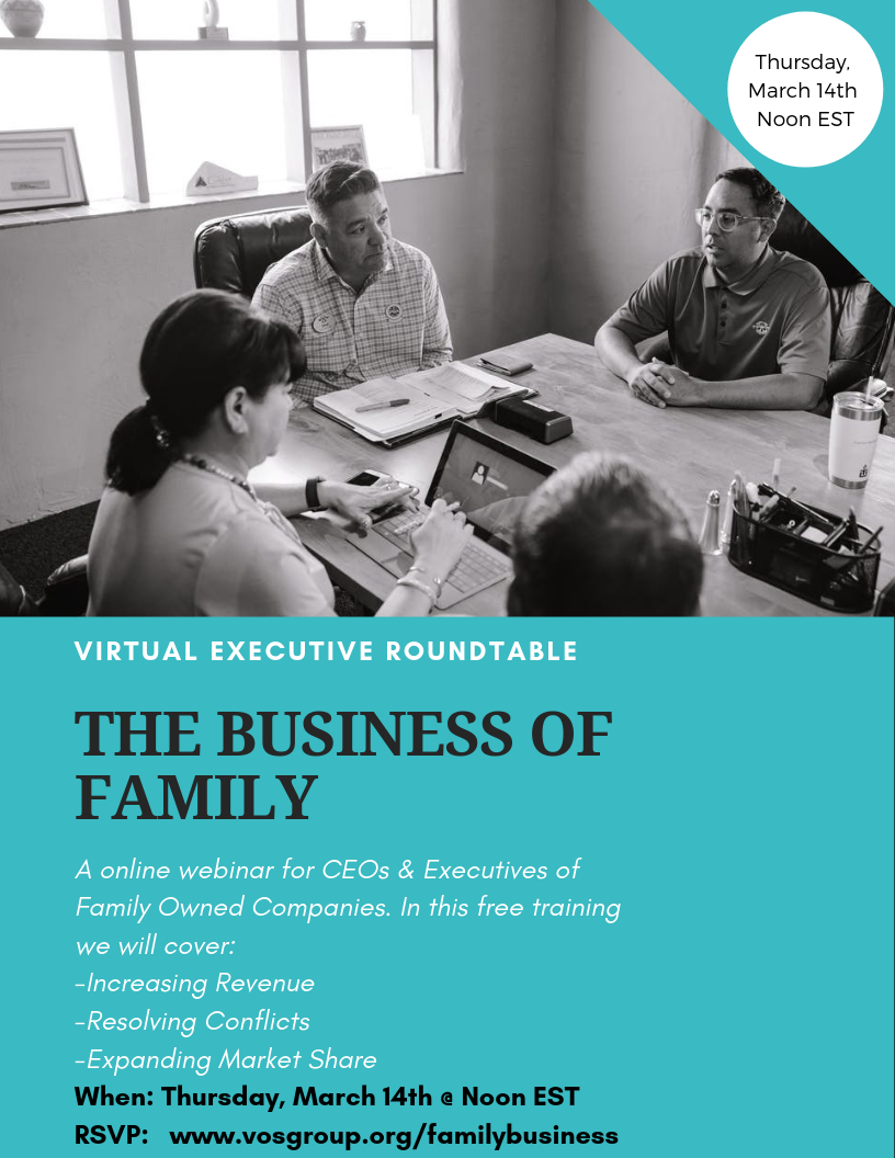 The Business of Family Webinar March 14 2019.png