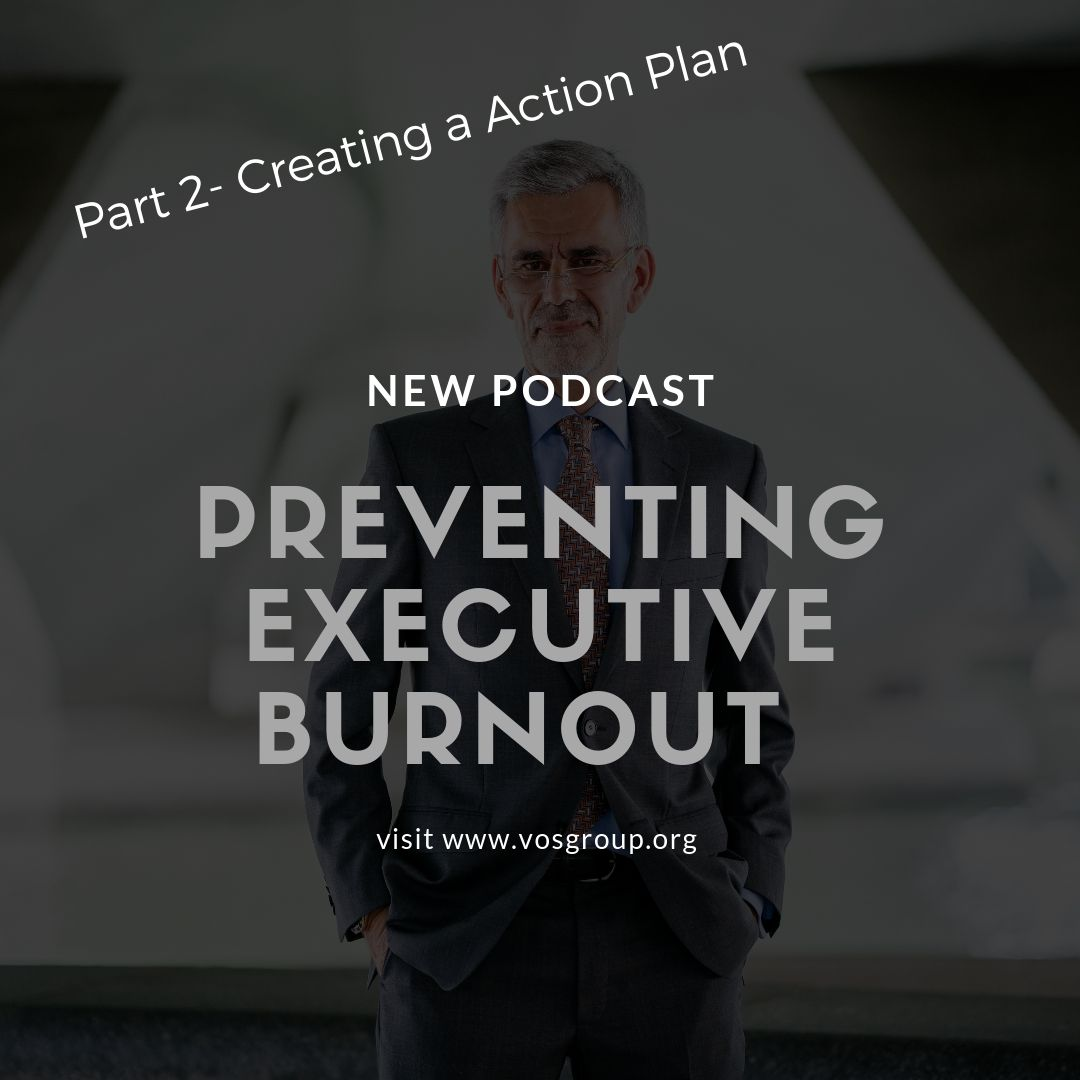Preventing executive burnout part 2.jpg