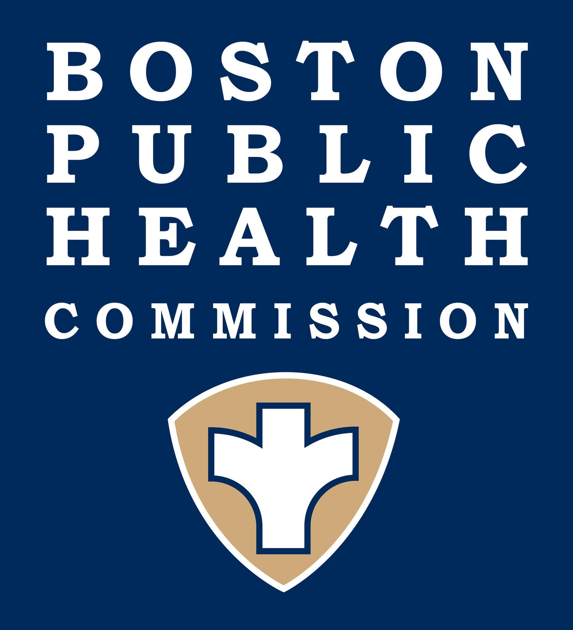 BPHC_Logo.jpg