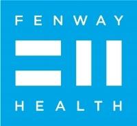 Fenway_Health_Logo.jpg