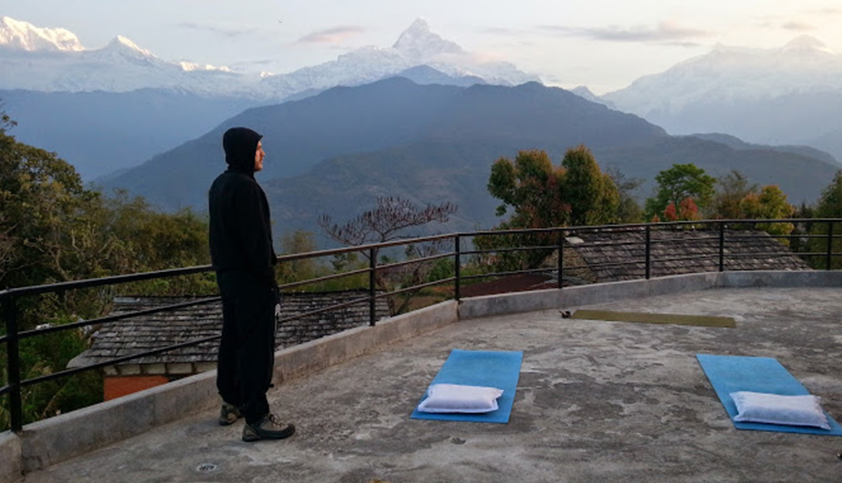 yoga-retreat-nepal-day-7
