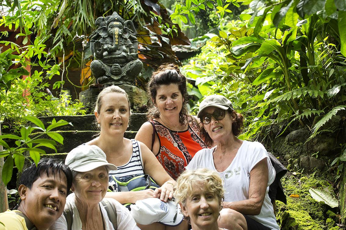 Bali-feeling-good - low res.jpg