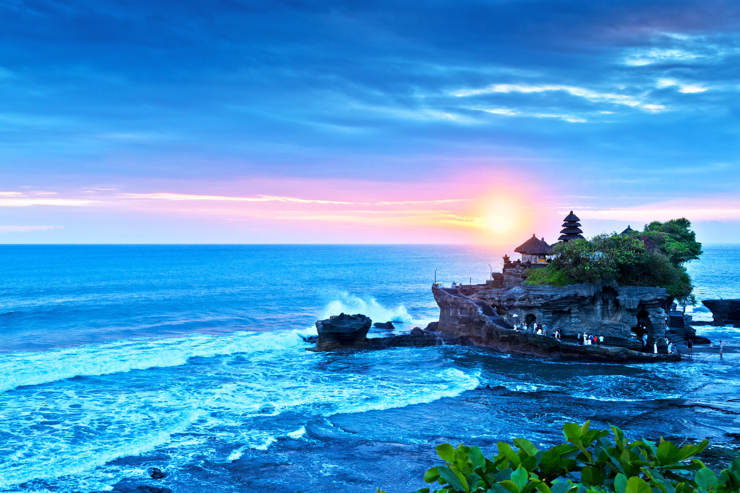 Bali_Beach_Temple.jpg