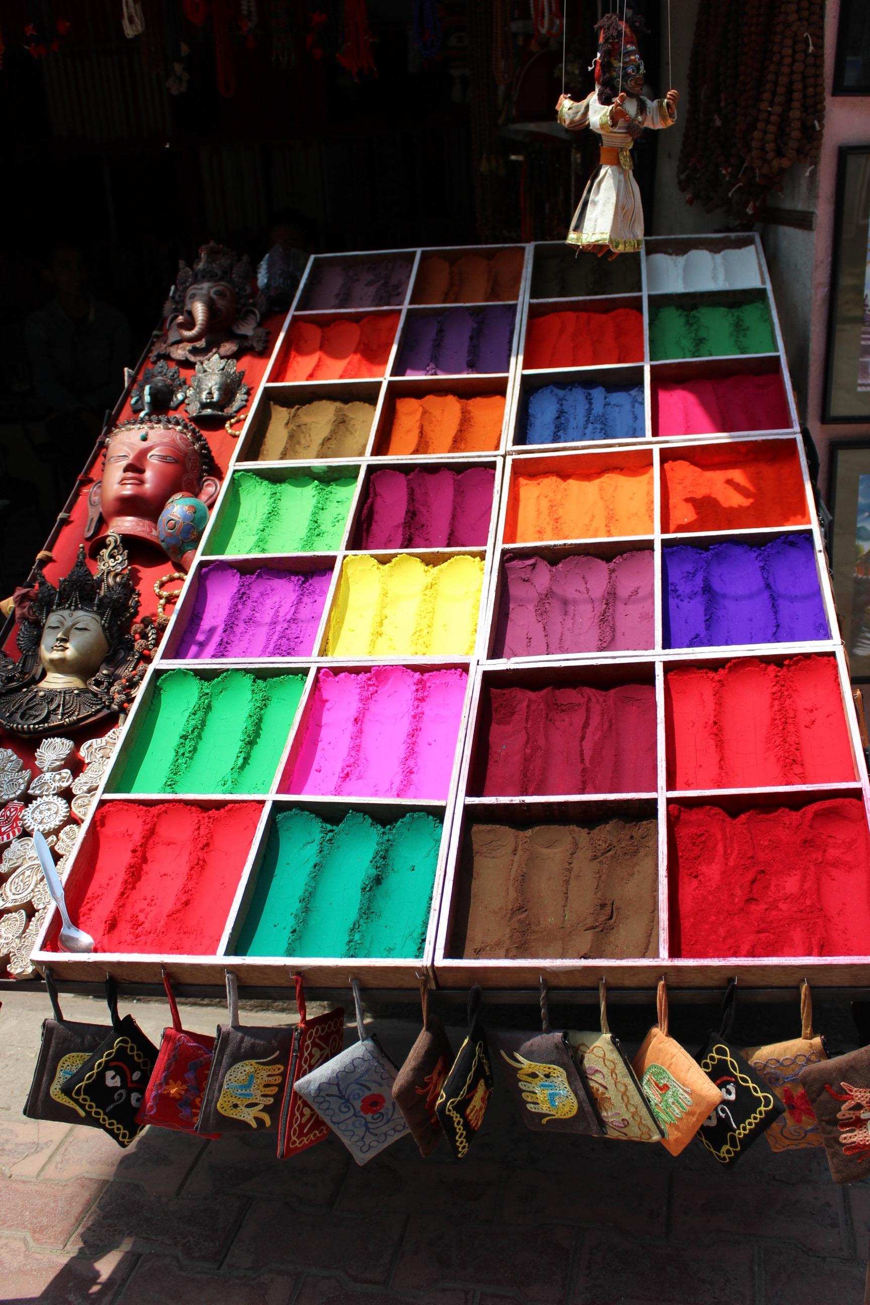 Tilak_colours.jpg