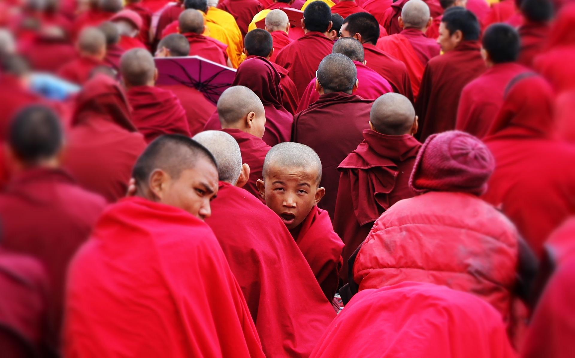 the-monks-722463_1920.jpg
