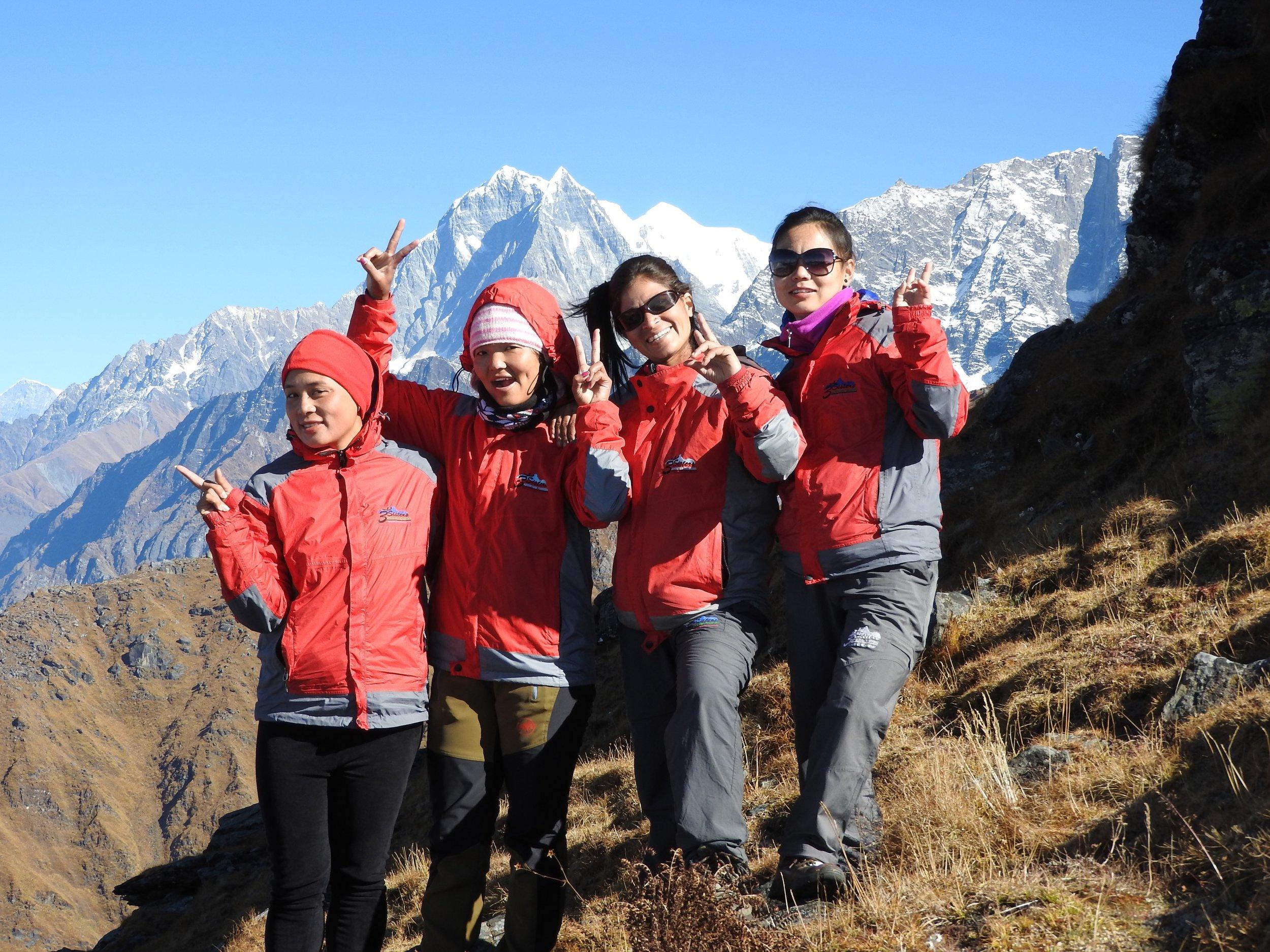 Trekking photo.jpg