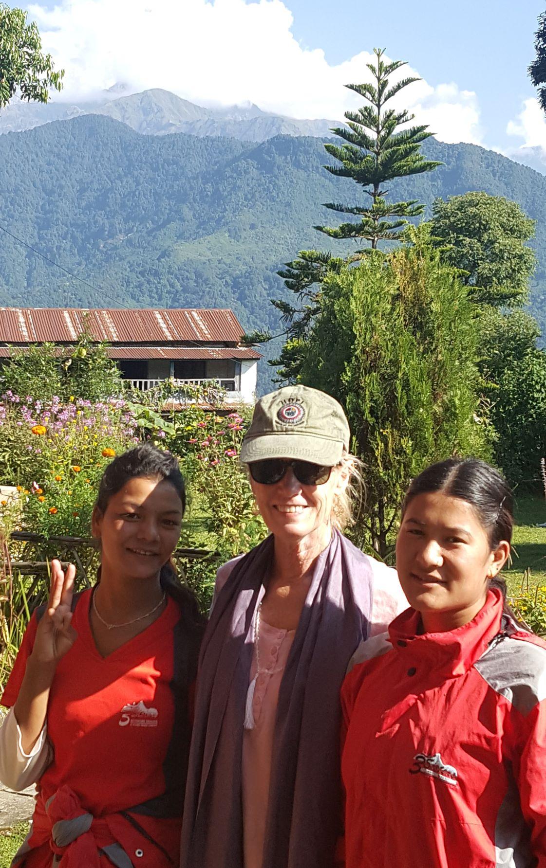 Jennie_Nepal_2018.jpg