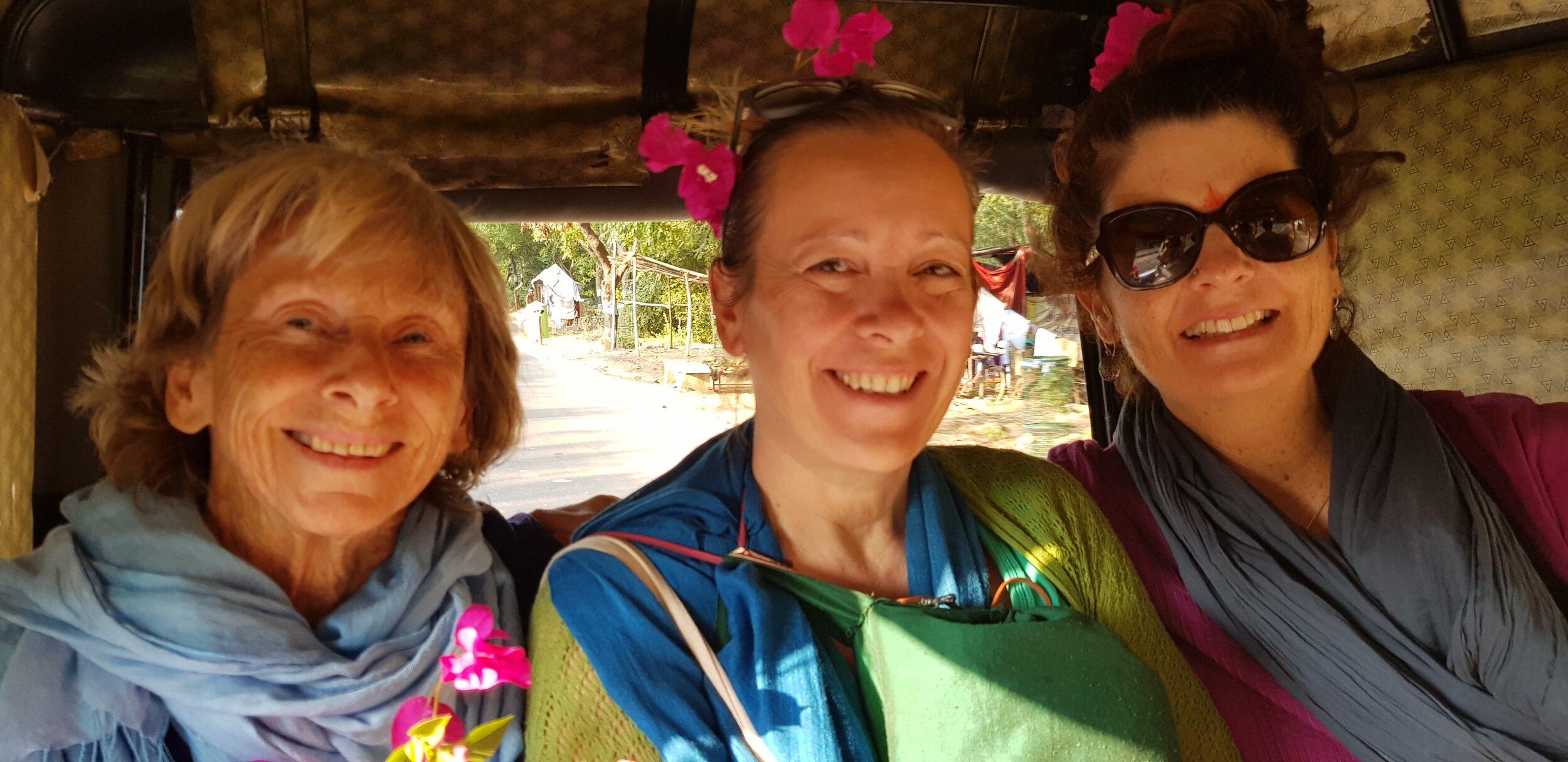 us in India car.jpg