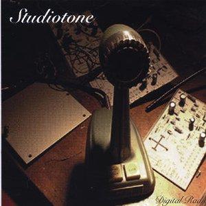 Studiotone | Digital Radio Released 2000