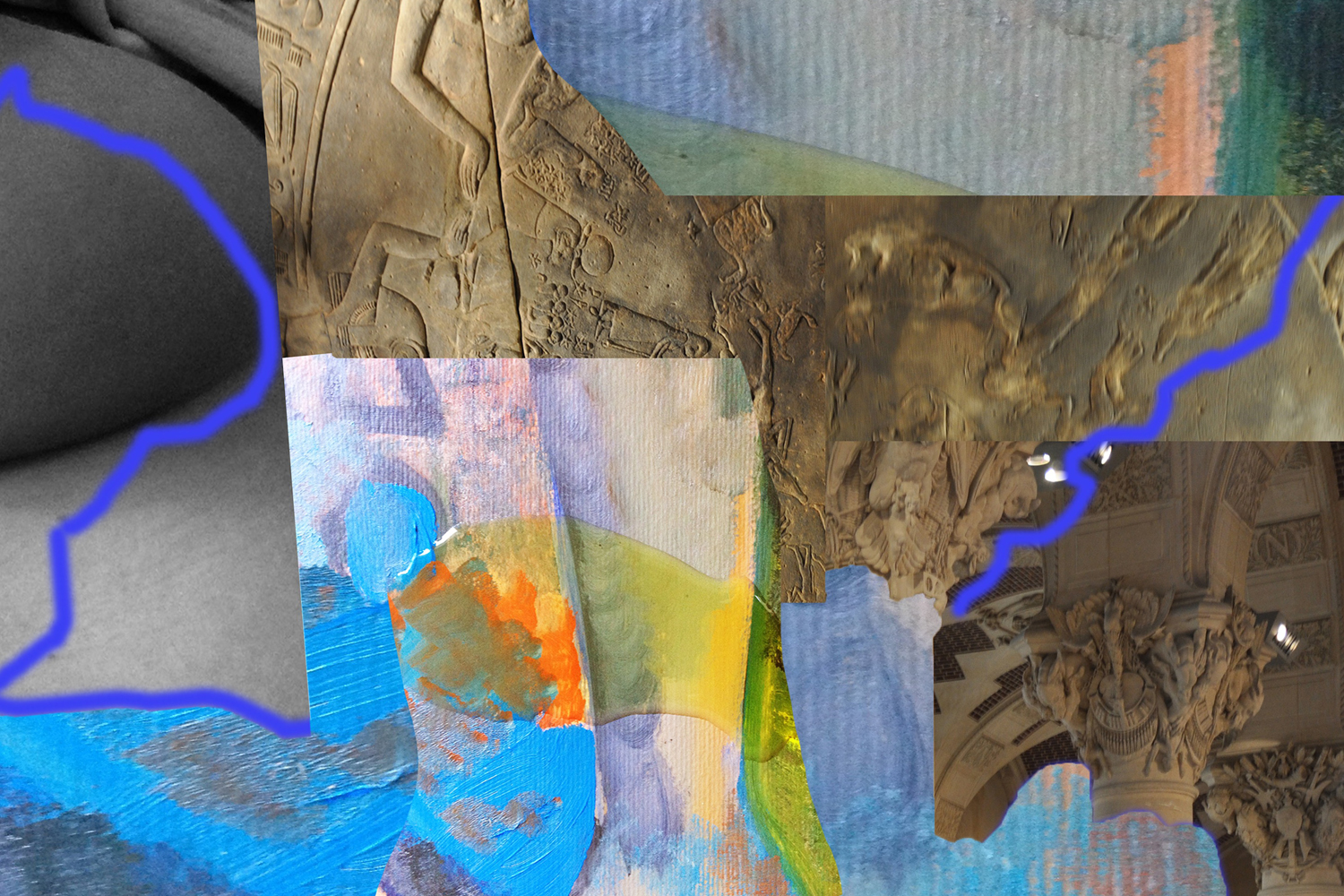 AzzaZein_Sea of Corners-2_photographs and oil painting in a digital collage_dimvar.j.jpg