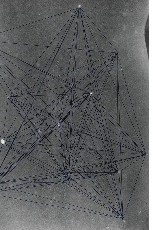Constellation II_C.Evans_2014.jpg