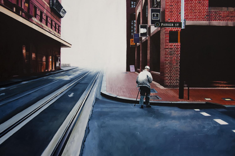 2011 Adrift 30x48in oil on canvas-web.jpg
