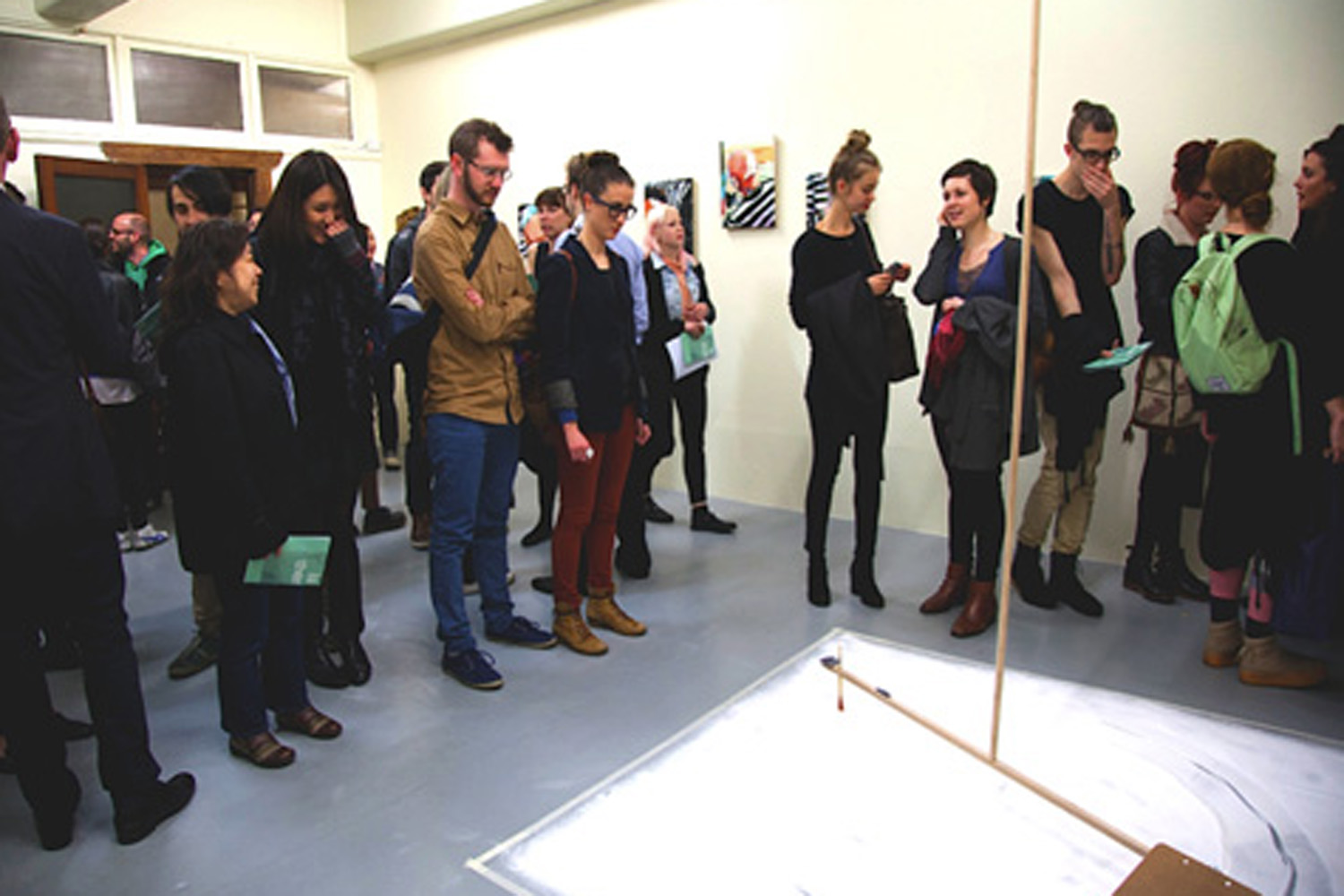 1 START-Curated-by-Julia-Powles-2012.jpg