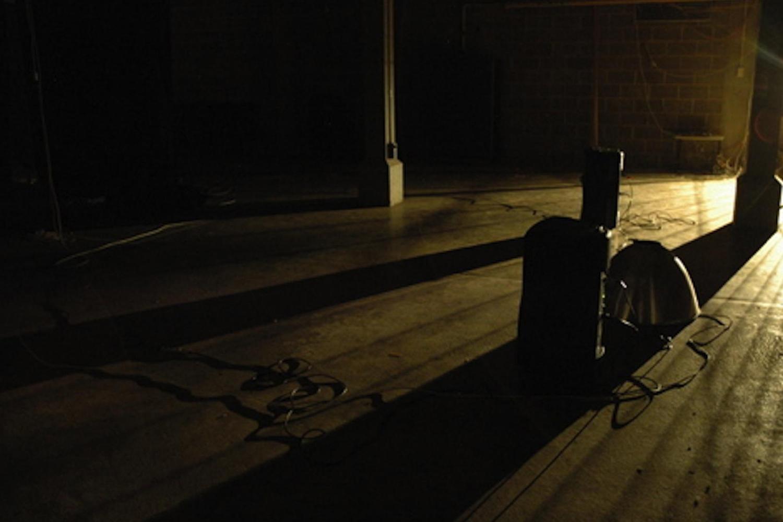 Katie Sfetkidis 'Dark Matters' 2011.jpg