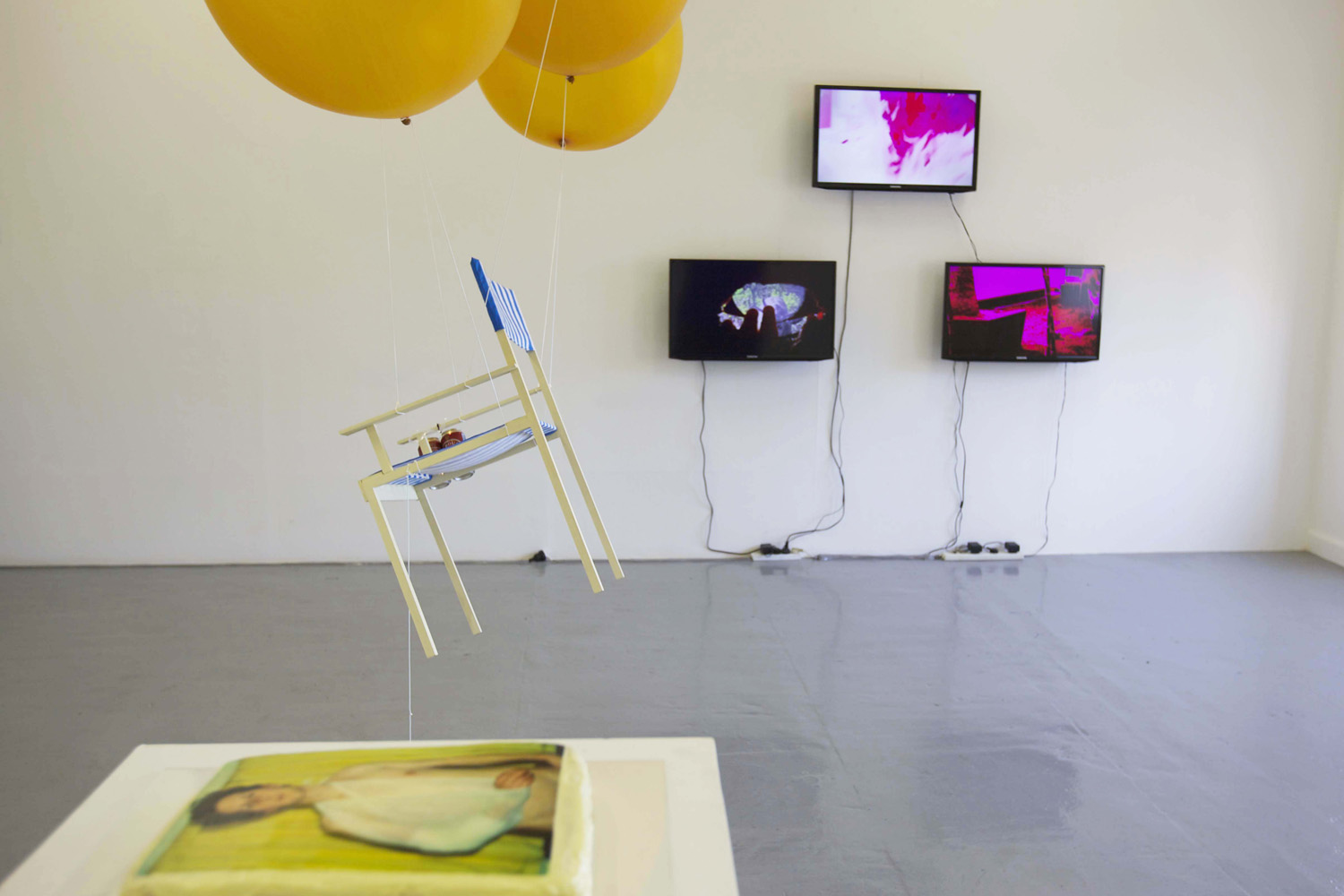 6 Installation-View-3-BLINDSIDE-Curtain-Call-2012_LR2.jpg