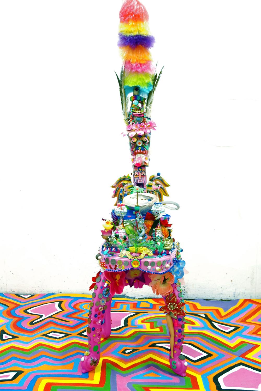 Fountain of Sanity (2011).jpg