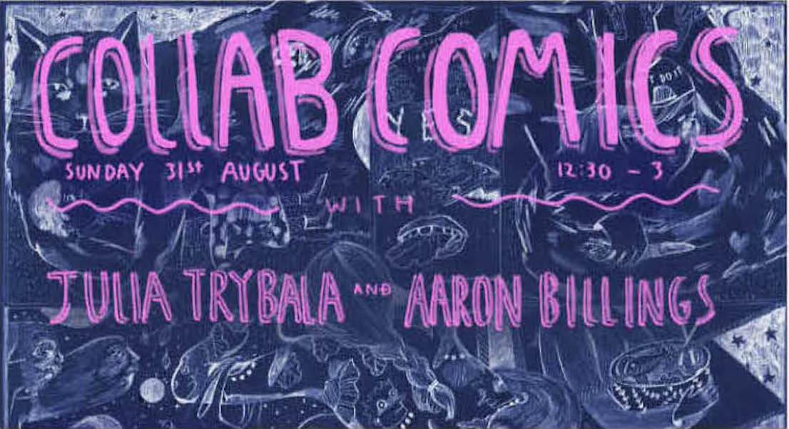 Collab-Comics2.jpg
