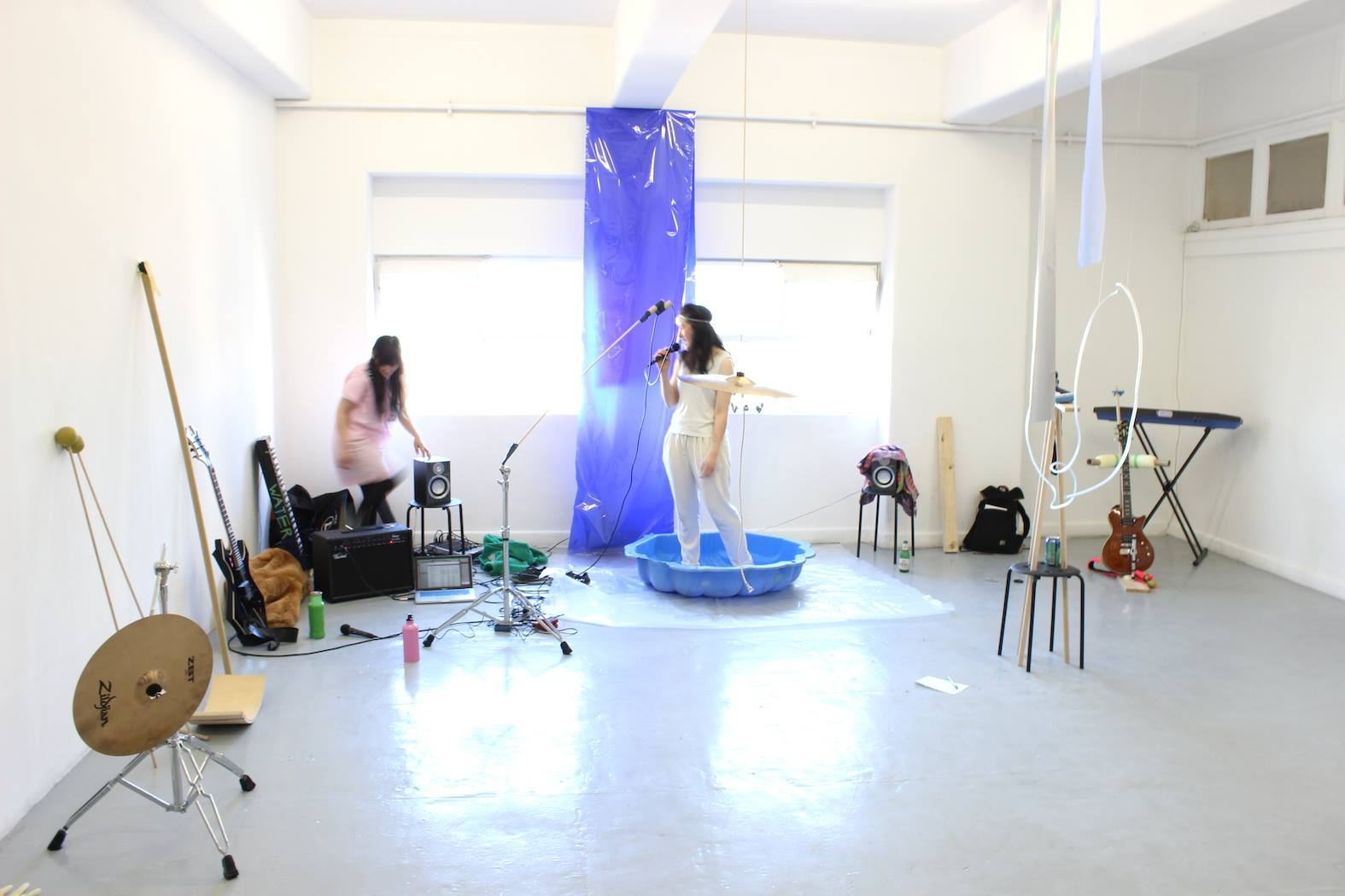 Waterfall-Person-and-Paradise-Structures-LEAKY-WAVE-Performances-6-Sept-2014-1.jpg