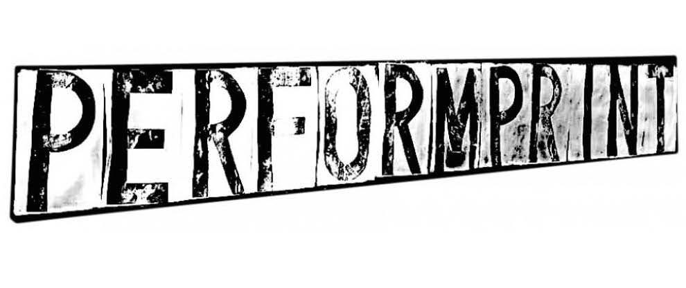 Performprint.jpg