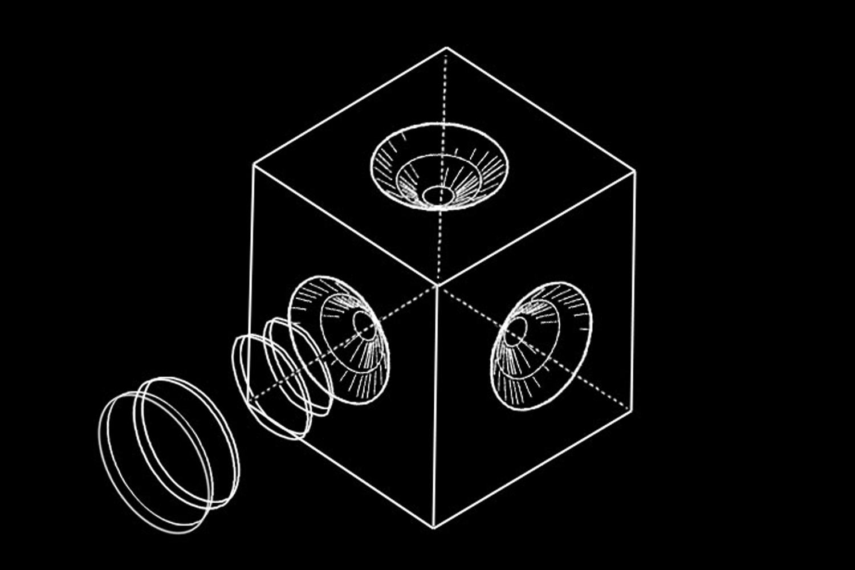 sound-series3.jpg