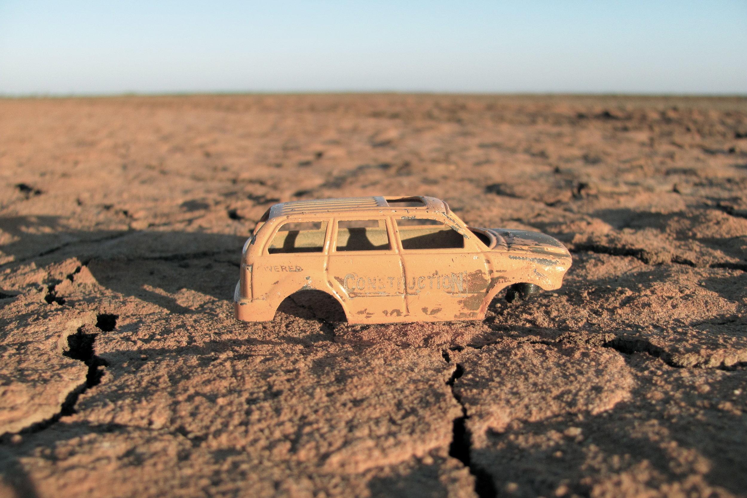 Small-car.jpg
