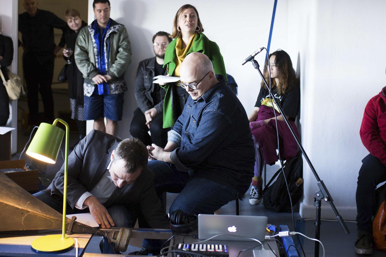 Graeve+Booth_live sound performance_3_photo by Ellie Bracci.jpg