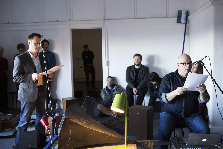 Graeve+Booth_live sound performance_7_photo by Ellie Bracci.jpg