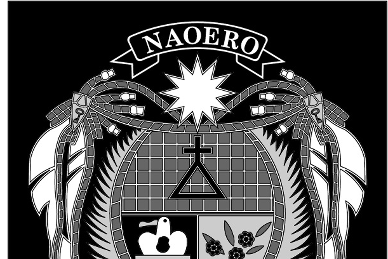 THE NAURU ELEGIES: A PORTRAIT IN SOUND AND HYPSOGRAPHIC ARCHITECTURE  Annie K Kwon + Paul D Miller aka DJ Spooky  19 FEB – 6 MAR 2010