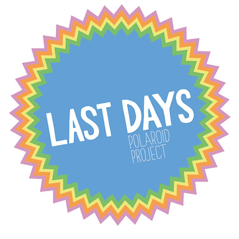 last-days2.jpg