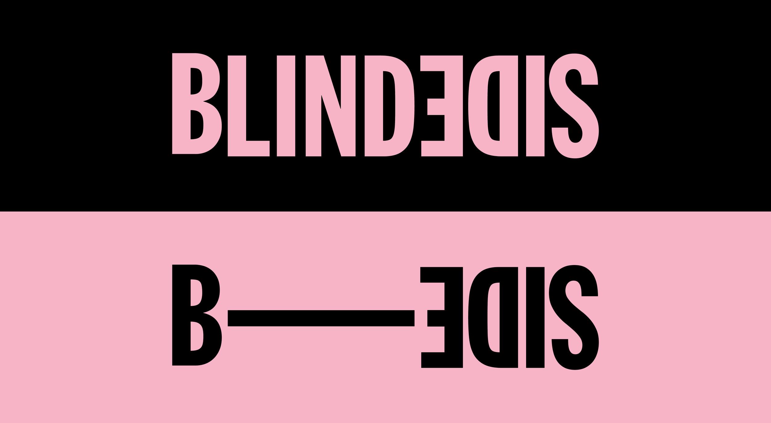 110.Blindside_bside_facebook2.jpg