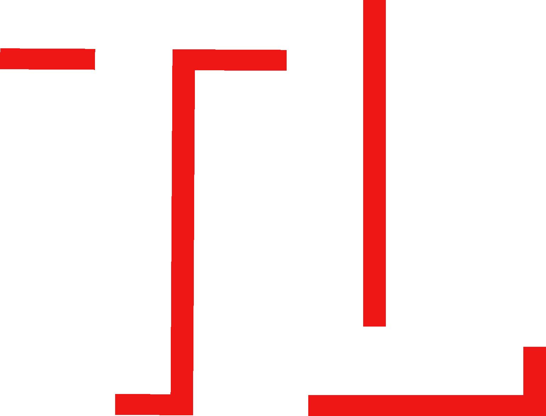 Thom-Logo-2-07.png