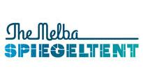 the melba spiegeltent.jpg