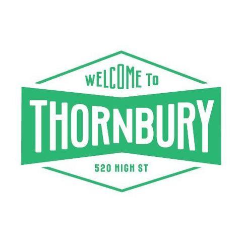 logo_thornbury_large.jpg
