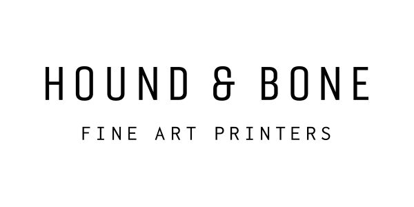 hound and bone.jpg