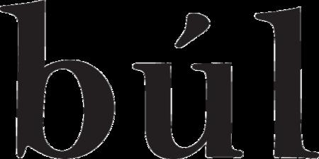 bul_logo.png