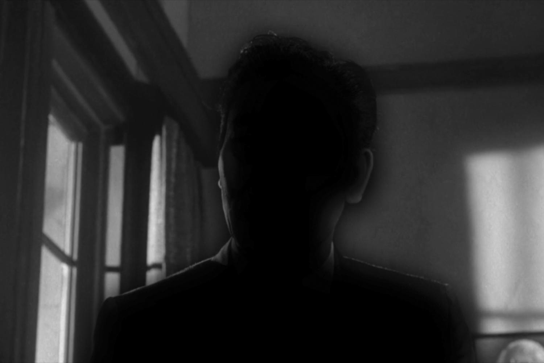 PLAY² | FILM GRAMMAR  Tommaso Nervegna-Reed  31 MAY - 31 JUL 2018