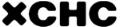 ExchangeChristchurch_logo.jpg