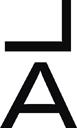 LA_logo_lr.jpg