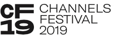 CHANNELS logo 2019.jpg
