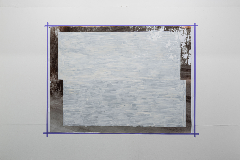 Unfinished Decor, BLINDSIDE 2019 |Photo Roberta Govoni. Courtesy the artists.
