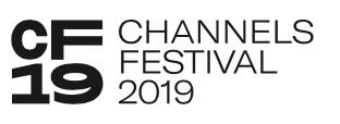 CHANNELS2019-logo.jpg