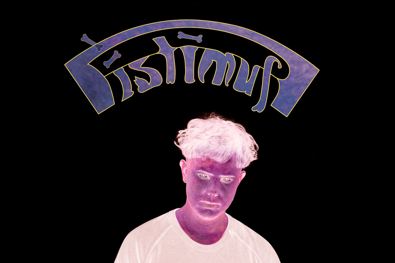 fistimmuff-forweb1 (1).jpg