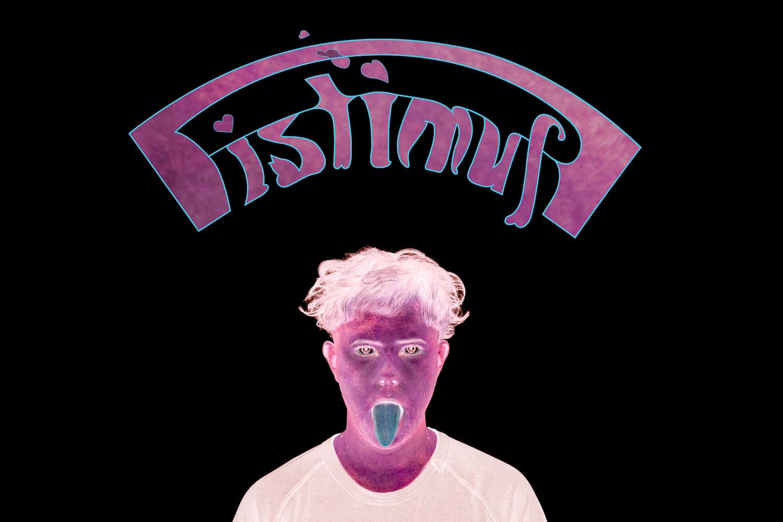 fistimuff-forweb2 (1).jpg