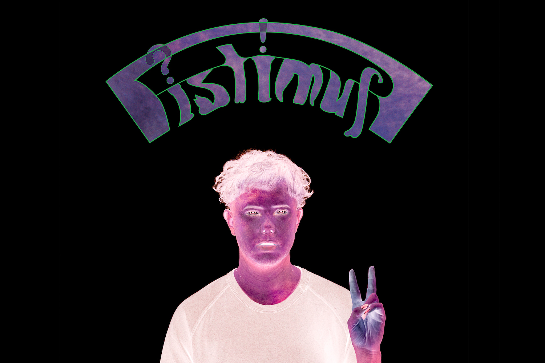 fistimuff-forweb3 (1).jpg