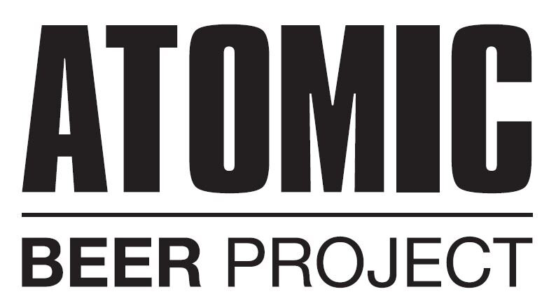Atomic Beer Project Email Logo.JPG