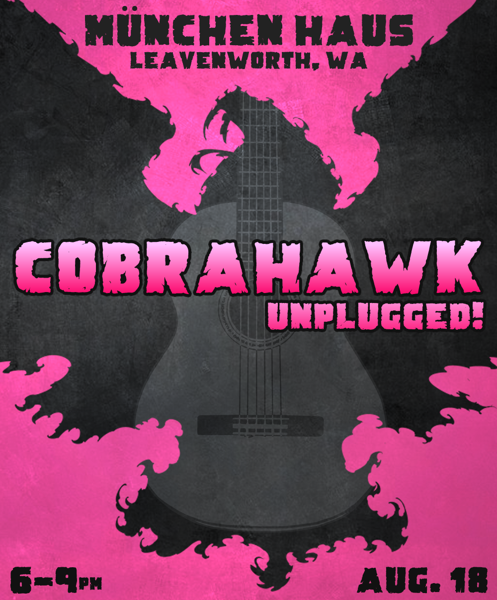 unplugged poster4.fw.png