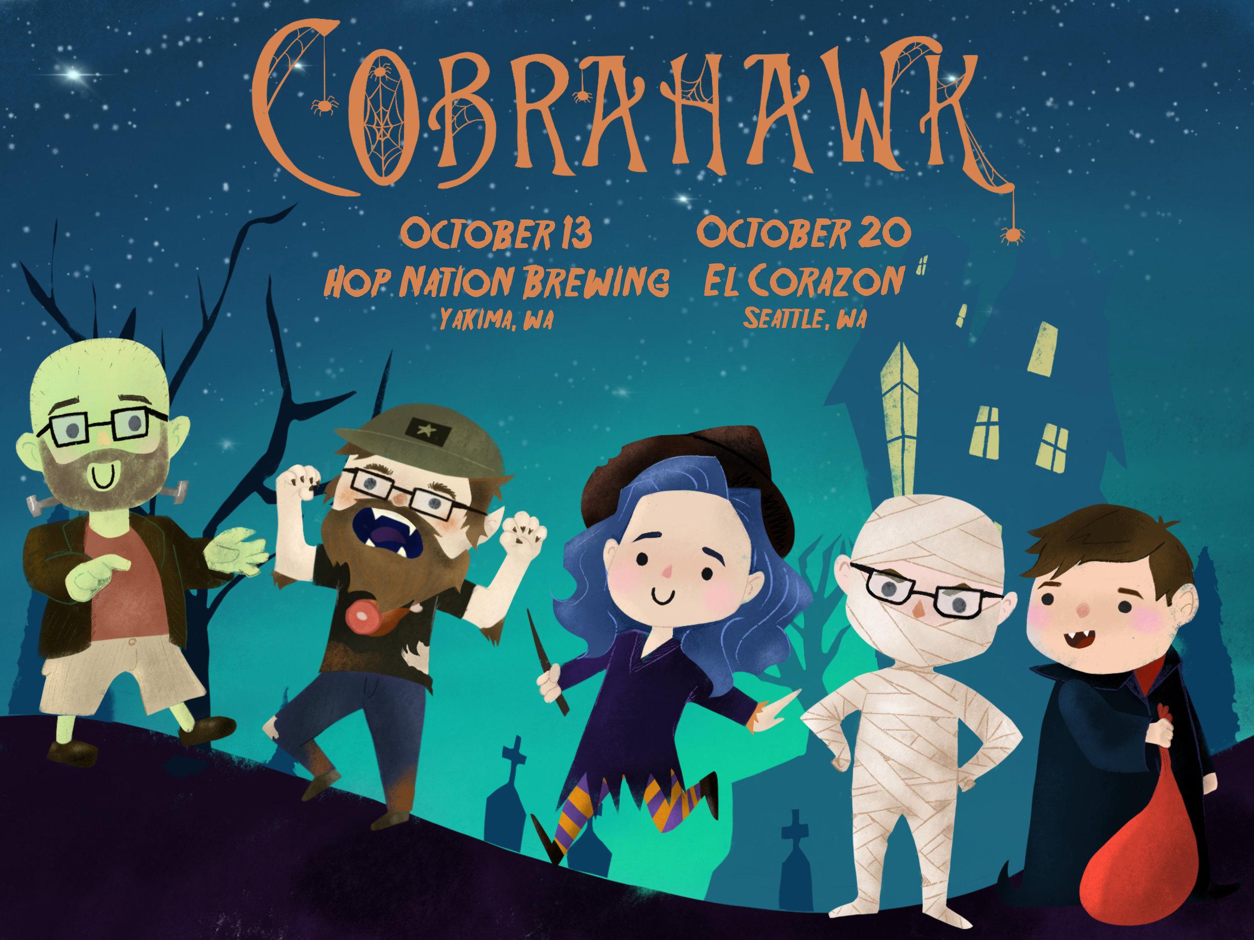 cobrahawk_halloween_goldenbook.jpg