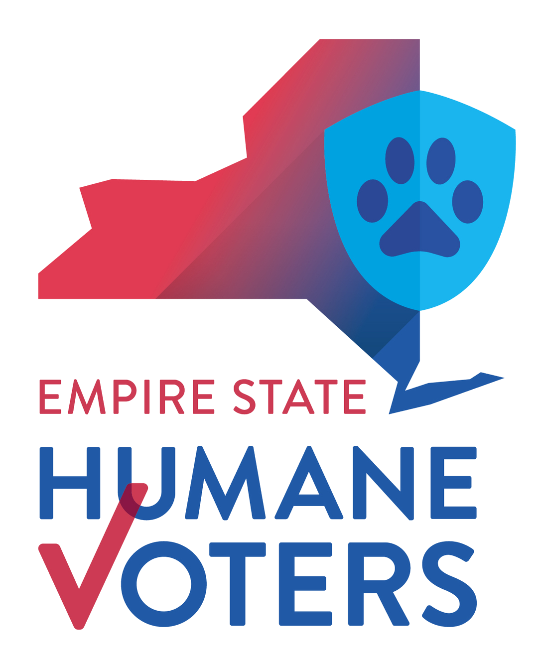 Empire State Humane Voters