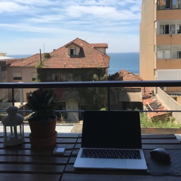 airbnb-porto.jpg
